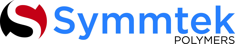 Symmtek Logo